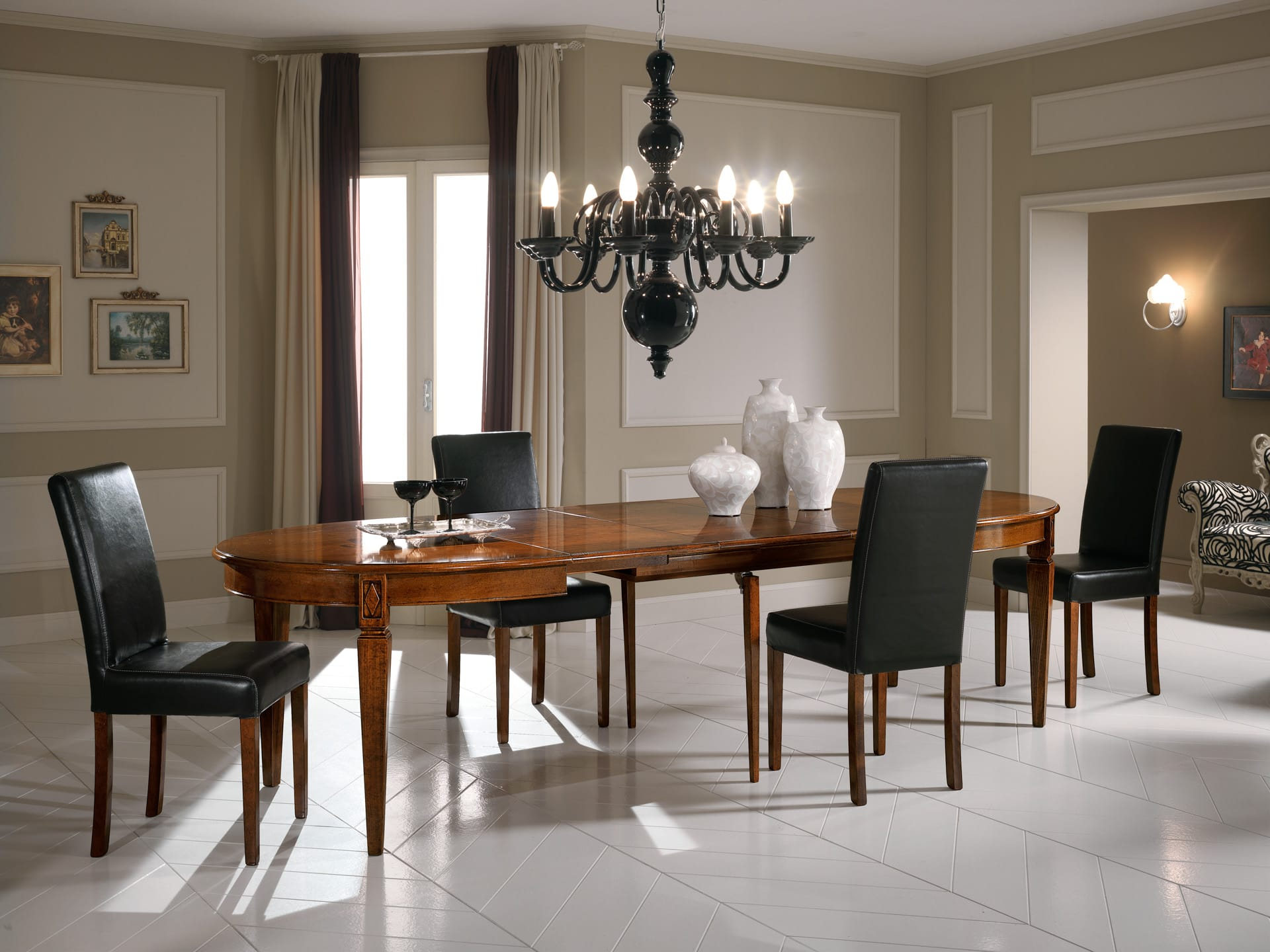 Ducale - Gallery Right 3