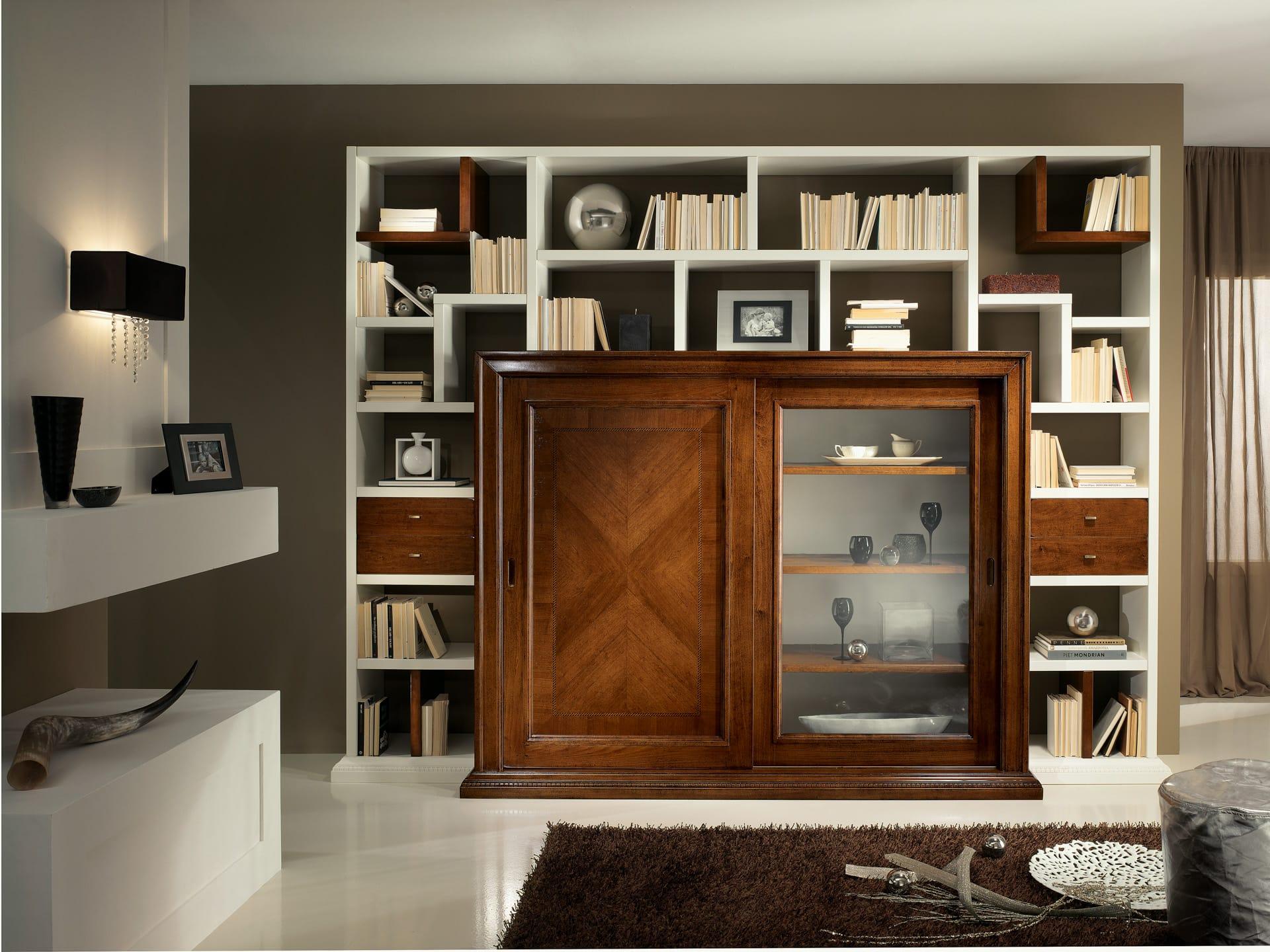 Ducale Trend - Gallery Left 1