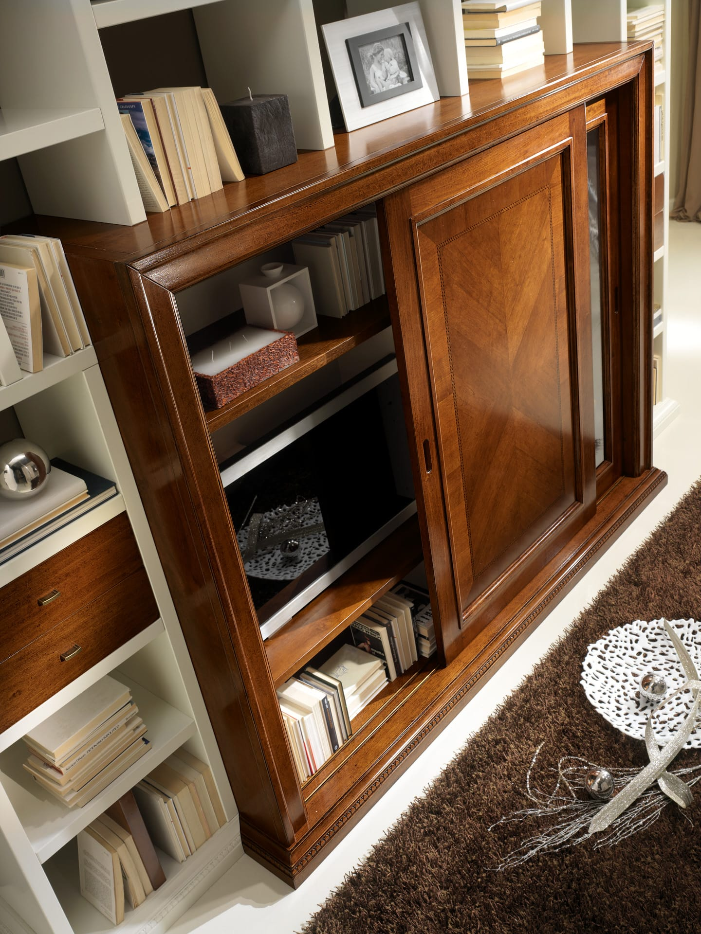 Ducale Trend - Gallery Right 1