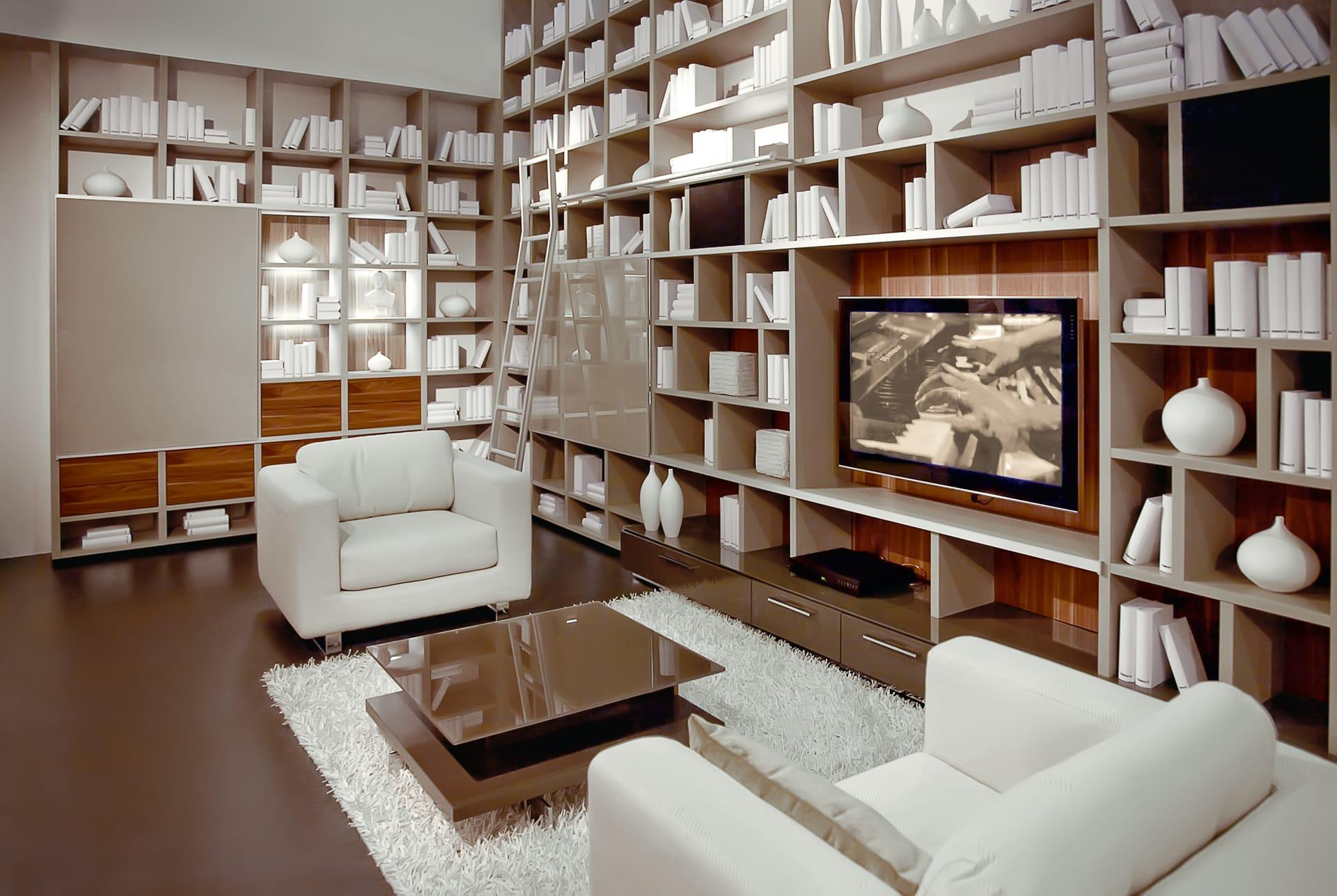 Progetti d'elite - Gallery 7