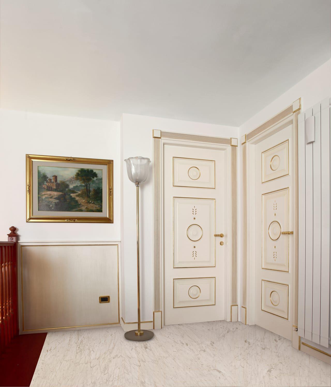 Progetti d'elite - Gallery Right 3