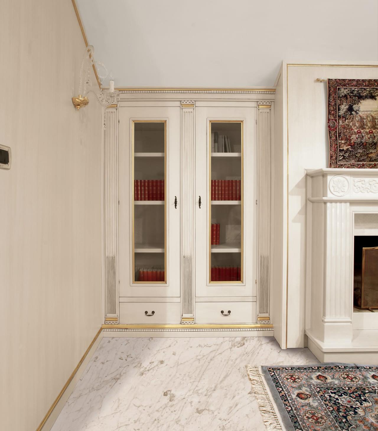 Progetti d'elite - Gallery Right 2