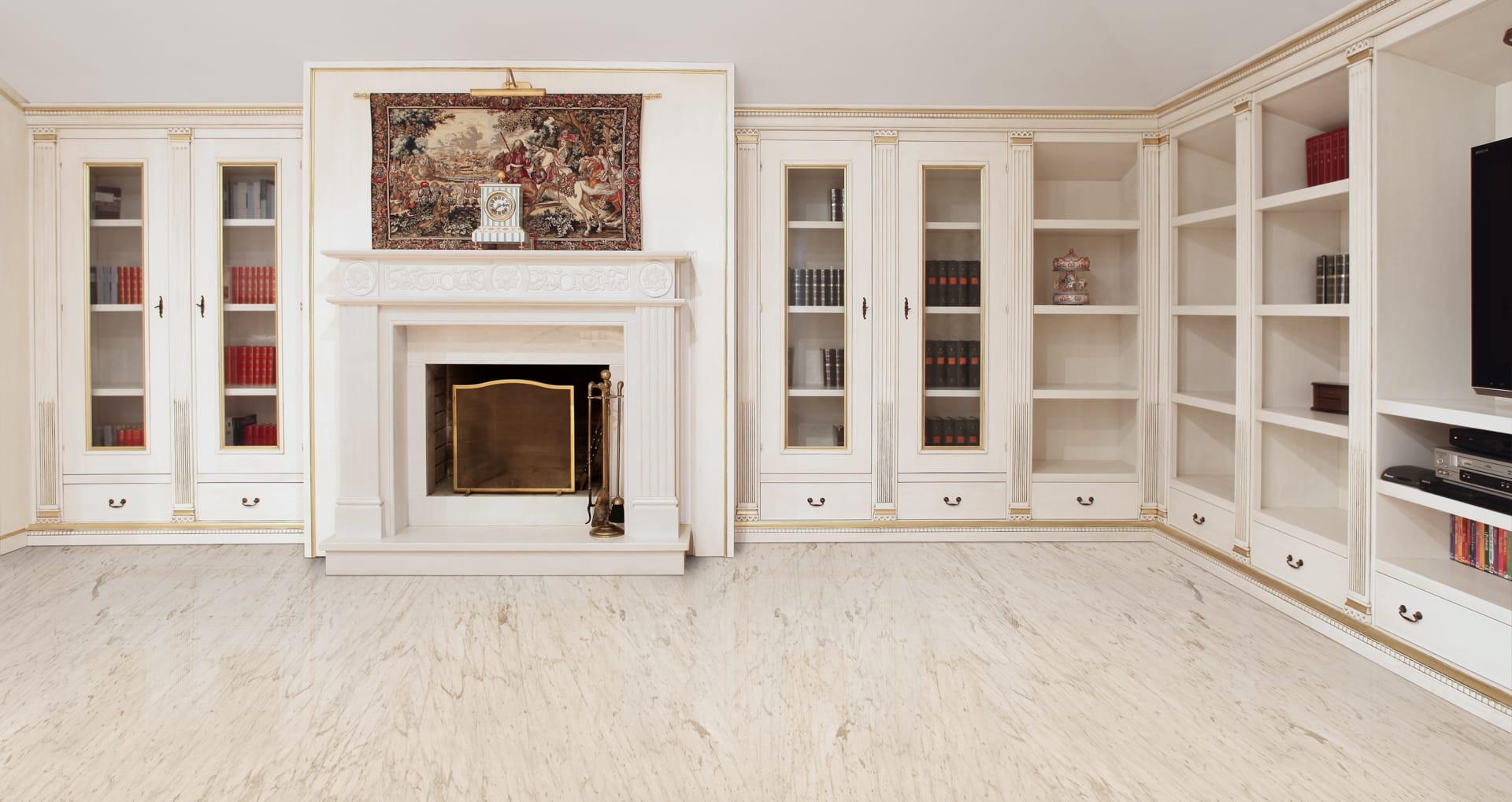 Progetti d'elite - Gallery Left 2